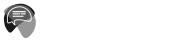 Logotipo de AESLA