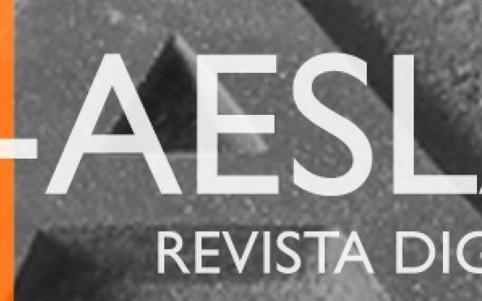 E-AESLA