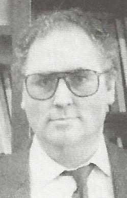 Leocadio Martín Mingorance